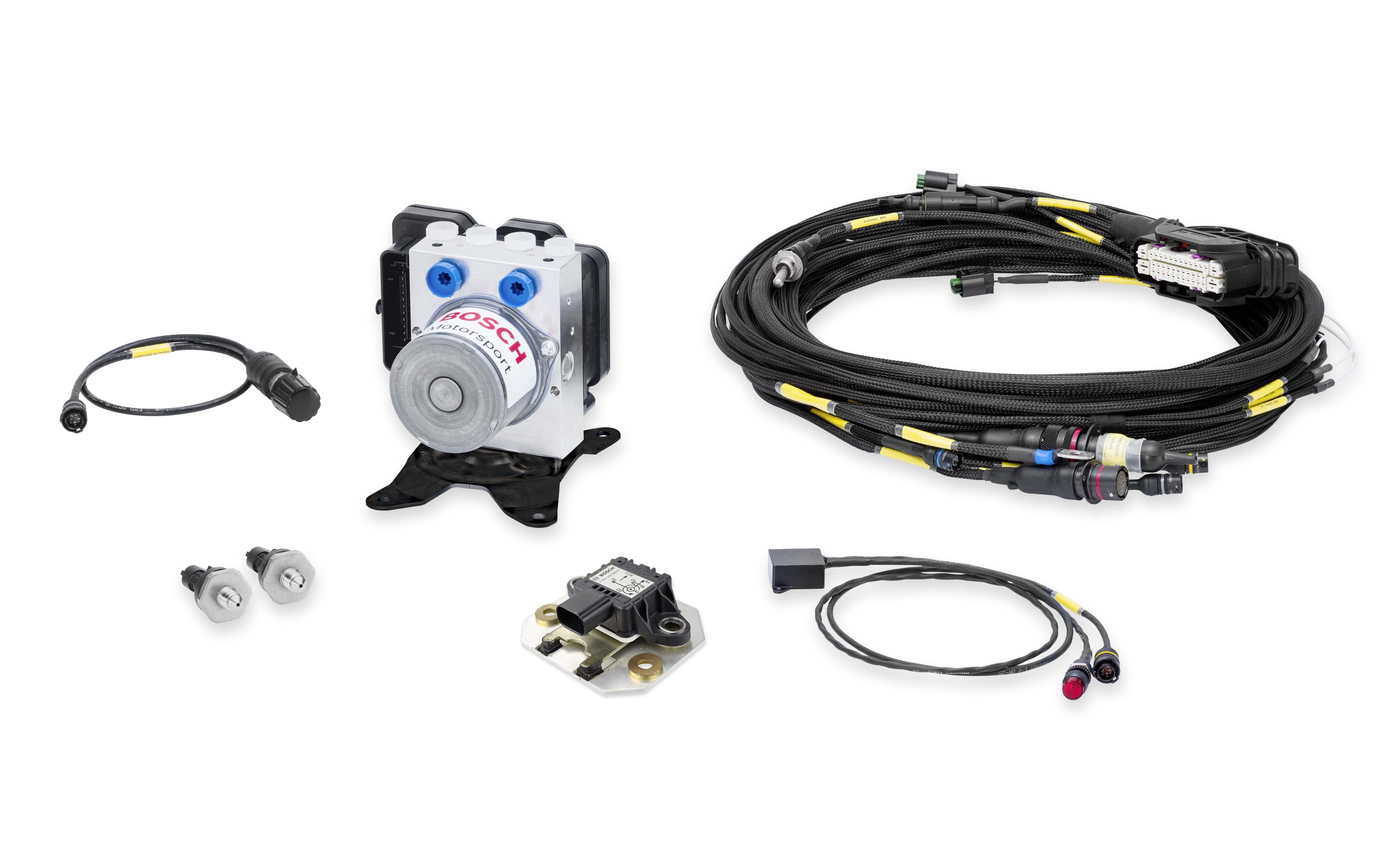 ABS M5 Kit Porsche Cup Vehicle Specific Wiring Harnesses on vehicle trailer wiring, vehicle specific speakers, vehicle specific seat covers, vehicle wiring hardness, vehicle specific wiring harnes jvc kw-r500,