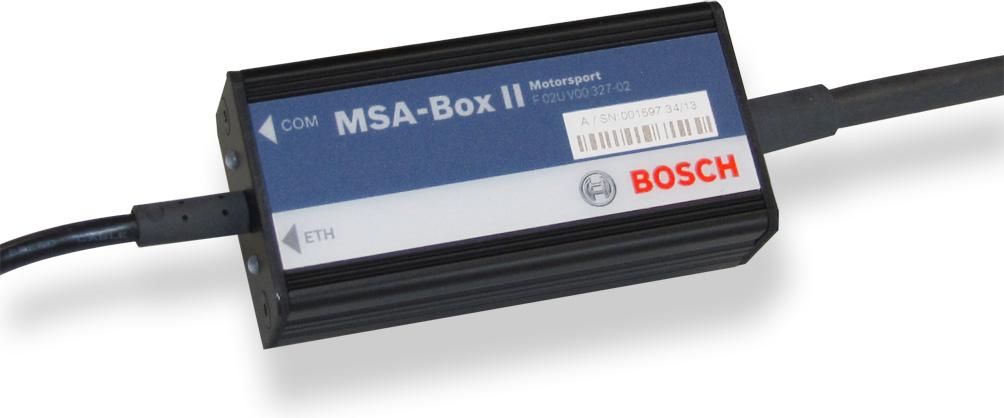 Msa Communication Microsoft Com
